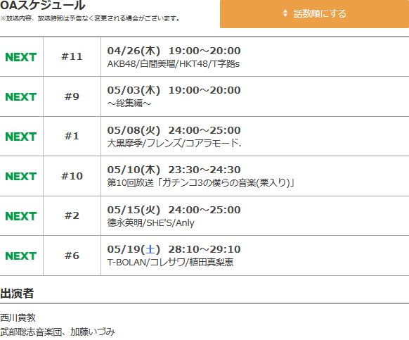 2f77f303-4f8c-490b-add2-8448ac03b381