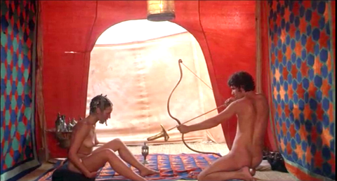 arabian-nights-pasolini5