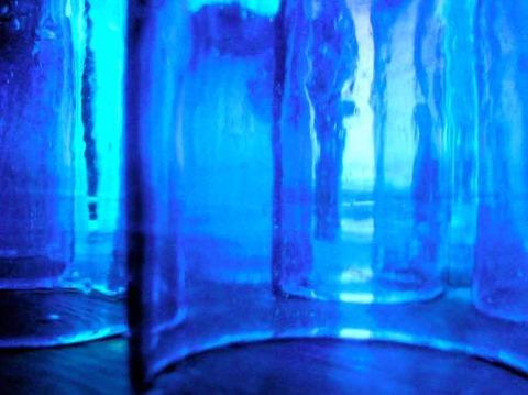 BlueGlass1