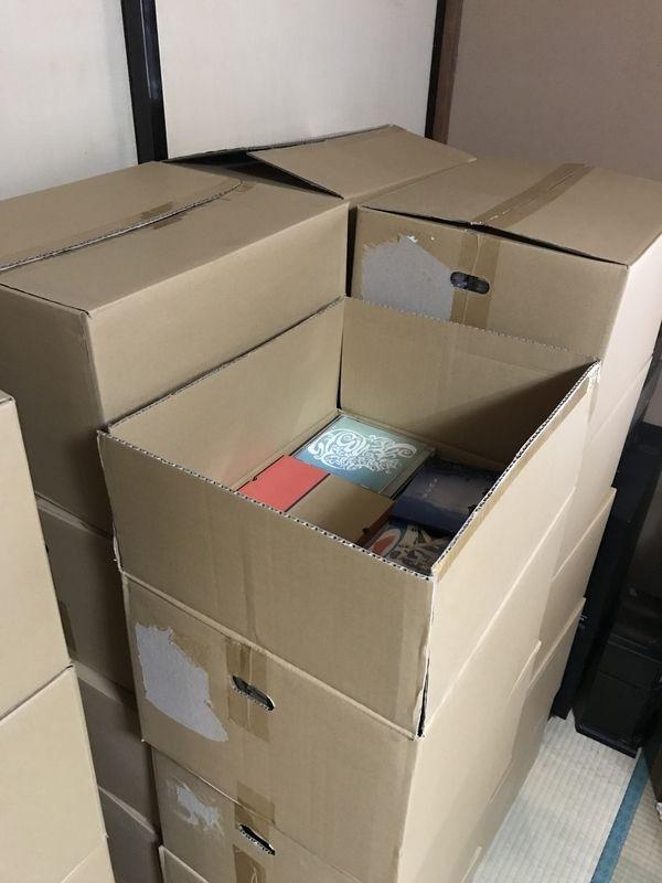 【せどり卸し】CD・DVD・ゲームソフトを大量にお譲りいたします!