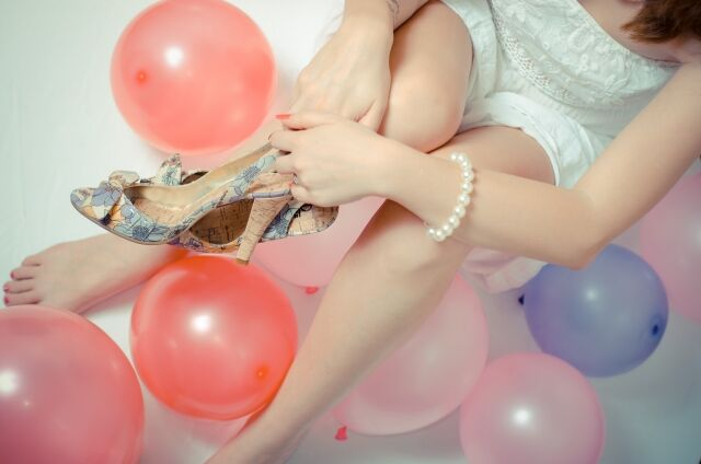 【アパレルせどり】1円オークションで靴を仕入れてメルカリで売ったら利益がでた!