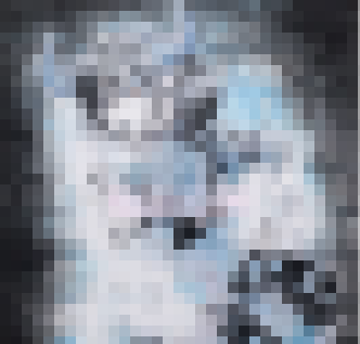 20191029-001