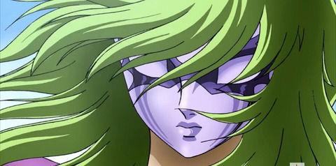 【聖闘士星矢】ペガサス星矢、頃す!!サンダークロウで頃す!!【画像】