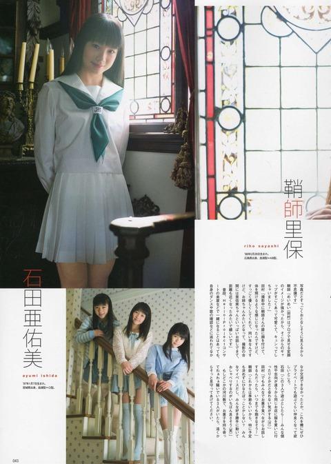 アイドル画像022