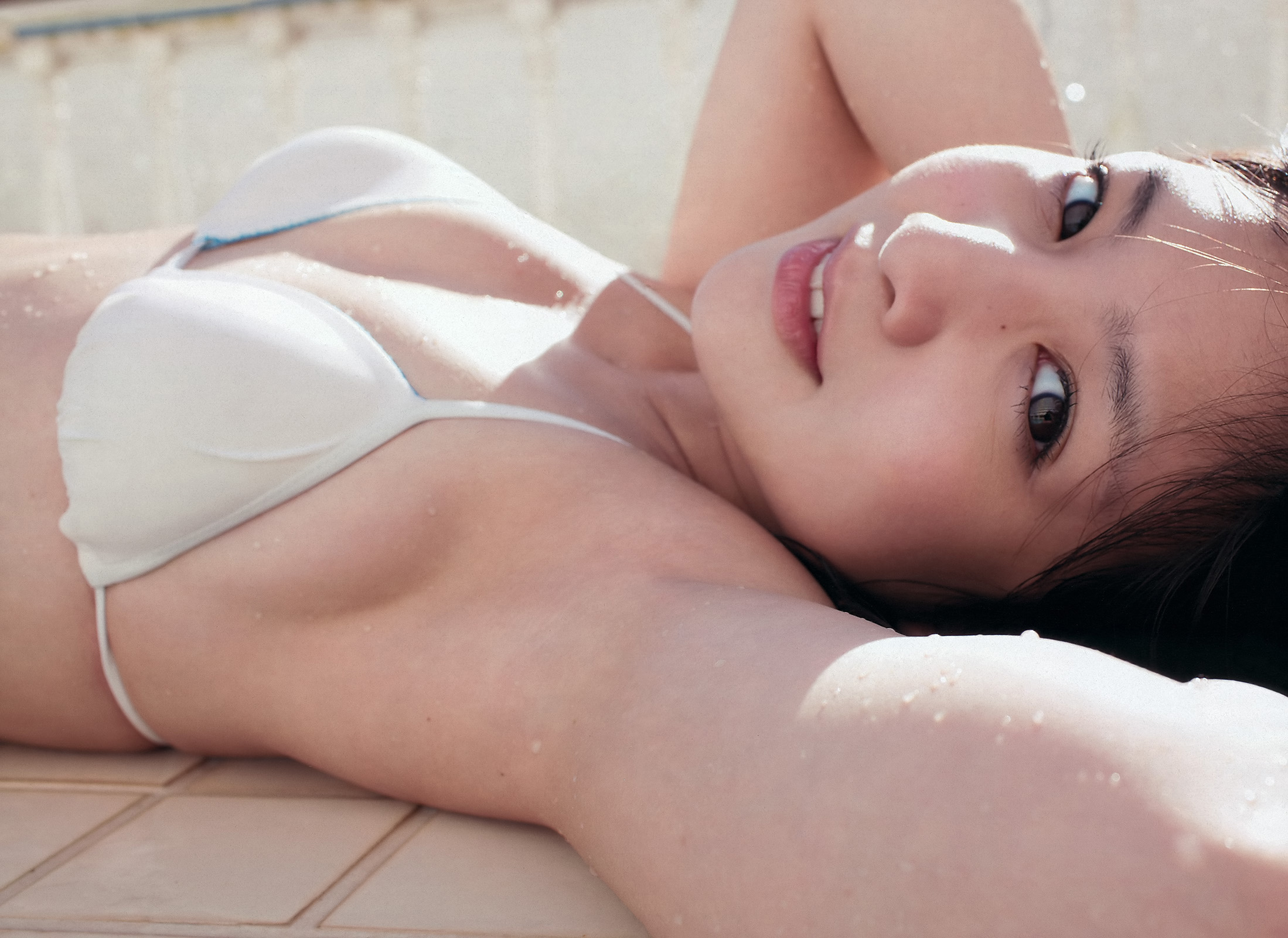 http://livedoor.blogimg.jp/bookuma/imgs/2/a/2a1a65e2.jpg