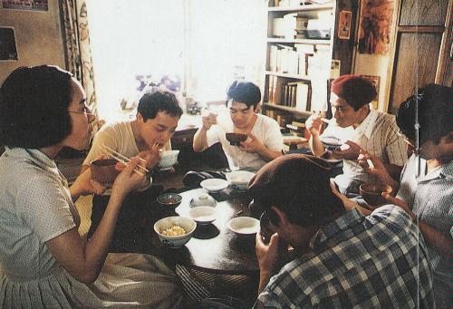 トキワ荘の青春の画像 p1_13