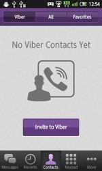 viber10