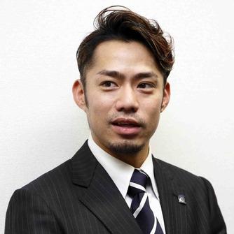 高橋大輔さん留学へ