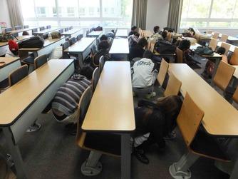 経商C304教室