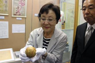西村幸生さん
