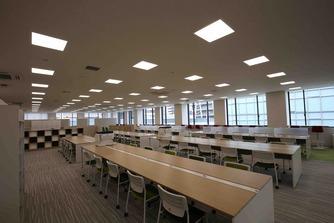 梅田キャンパス7