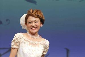 ミス・池田さん