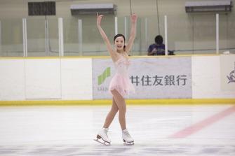 本田選手4