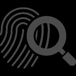 Chromebookにも 指紋認証 がサポートされていく可能性 Chromebookのある生活