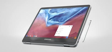 Samsung-Chromebook-Pro-pen02