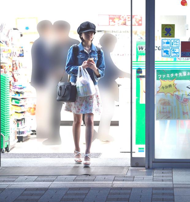 【NMB48】須藤凜々花の結婚相手は元ファン 20代半ばの男性 週刊文春報じる