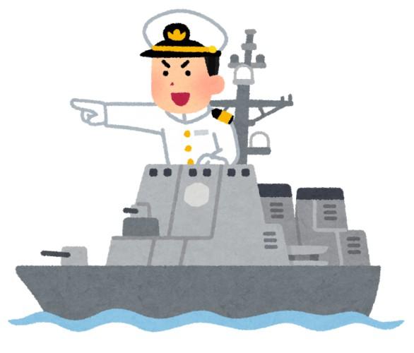 尖閣への対処「必要なら自衛隊が行動」 河野防衛相