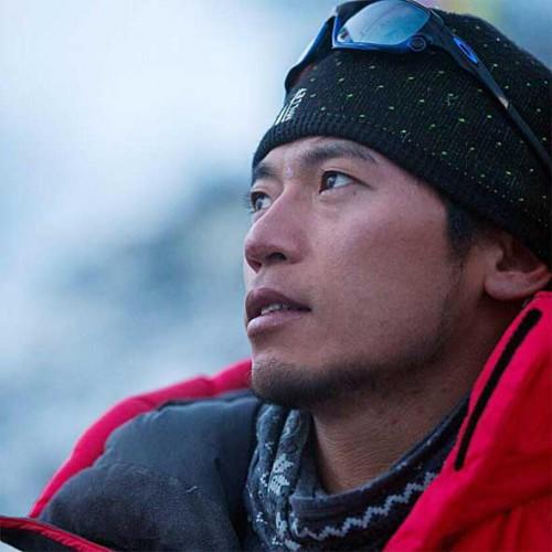 エベレスト滑落死の栗城さんへ「感動をありがとう」 札幌でお別れ会