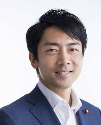 小泉進次郎「野党側は18日間国会を休みながら『質問時間が足りない』と言うのはどういうことなのか」