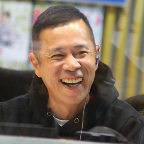 【祝報】ナイナイ岡村隆史(50)が結婚を発表