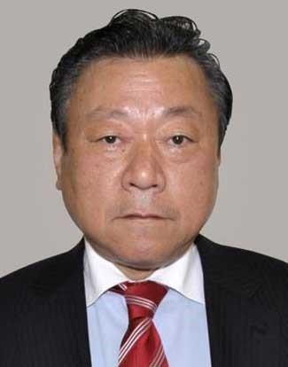 【悲報】米紙「日本の桜田サイバー大臣はパソコンを使わないからハッキング被害の心配いらないねw」