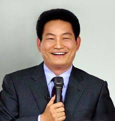 韓国議員「日本も『横田めぐみさん事件』で苦しみを味わったではないか。被害者の意見を聞くべき」
