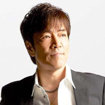 野口五郎(62)、食道癌