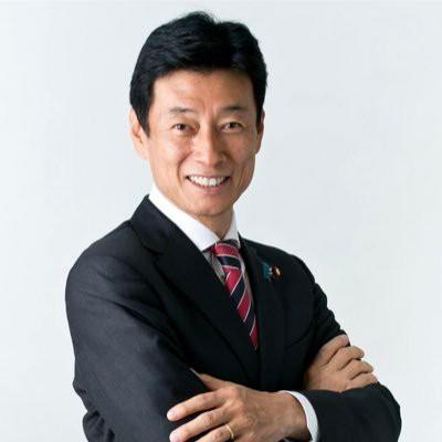 【悲報】西村大臣「日本人の皆さんは前回の緊急事態宣言の様に自粛してくれないんですか?」