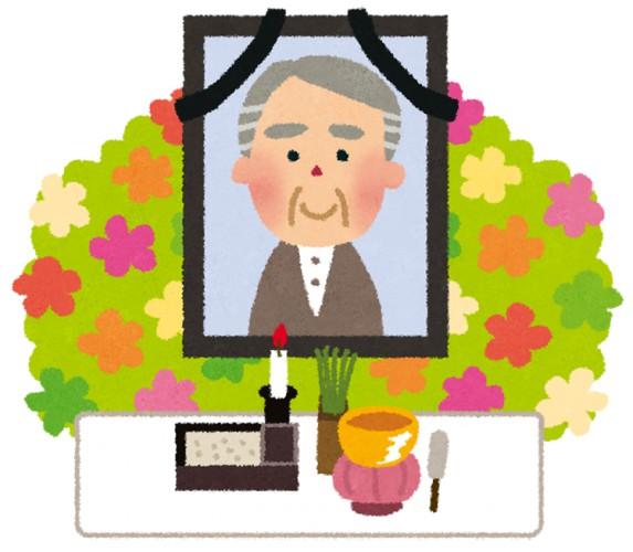 日本の葬式って何であんなに辛いの?wwwwwwwwwwwwwwwwwwwwwwwwwwwwwwwww