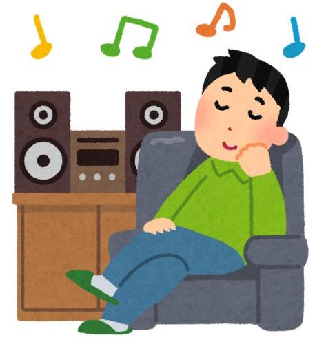 【悲報】20年前の音楽と現在のとの差をあまり感じない件。一方…