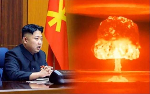 北朝鮮 『やっぱ核持ちます』