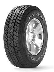 Goodyear_Tire