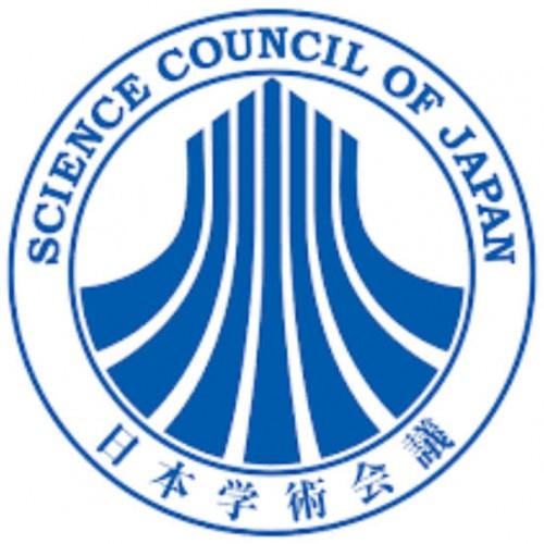 学者の全人代こと日本学術会議さん、政府に廃止検討されてしまう 民間で勝手にやれ