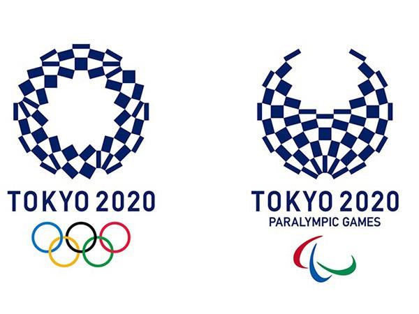 東京五輪「スポンサー収入が4000億ありますが、あなた達には無償で働いてもらいます」