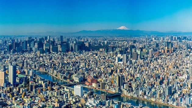 東京の何がいいん?東京育ちだがつまらん