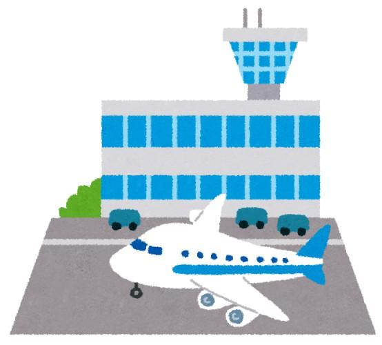 ハブ空港とかのハブってどういう意味?