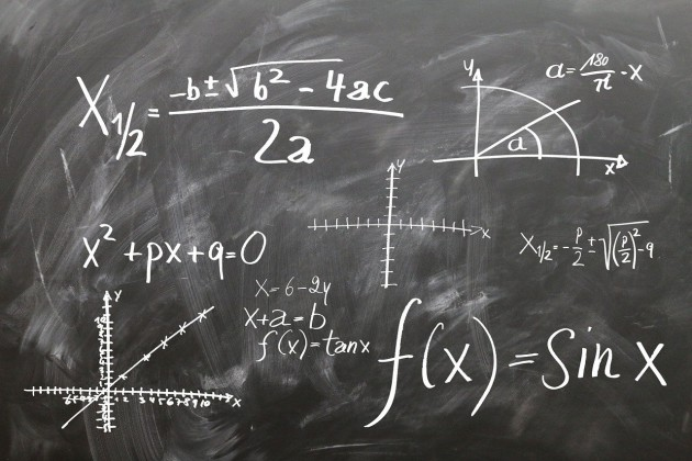 数学って先に進むほどどんどん絶望感が強くなるよな