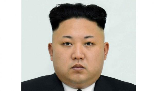 北朝鮮、事前通告無しの先制攻撃を明言 これもう事実上の宣戦布告だろ