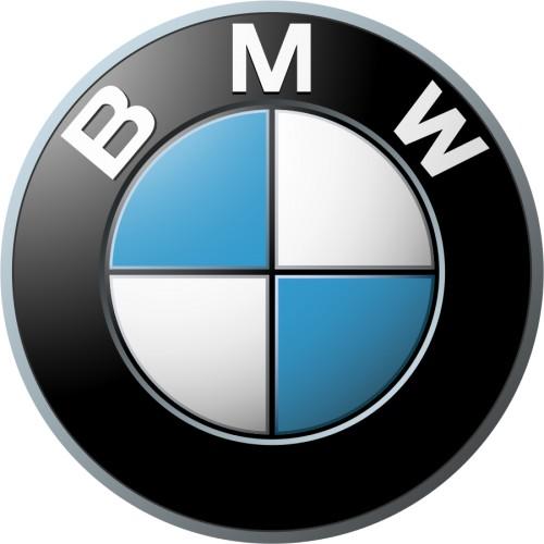 BMW役員が暴言「韓国人の運転スタイルのせいで燃えてんじゃないの?」
