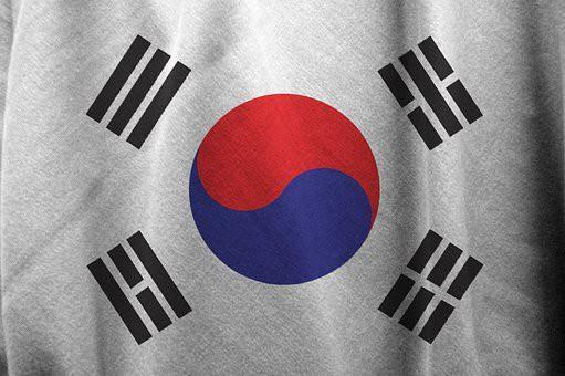 韓国の反日不買を支持する人々 PS5などは「代替品がないので購入は妥当」