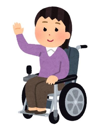 西田亮介「日本社会は本当に冷たい。海外では人々の助け合いによって障害者の移動を可能にさせる」
