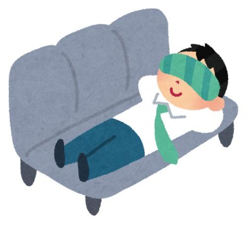 「仮眠も労働時間」 イオン系列に残業代の支払い命令 …千葉地裁