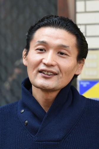 【相撲】貴乃花親方、内閣府に告発状提出