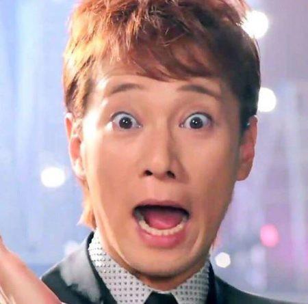 中居正広、3年半ぶり「ワイドナショー」スタジオ出演 NGT48事件・ピエール瀧容疑者ニュースにコメント
