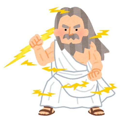 【研究】慶応大、「神」が生まれた理由を解明
