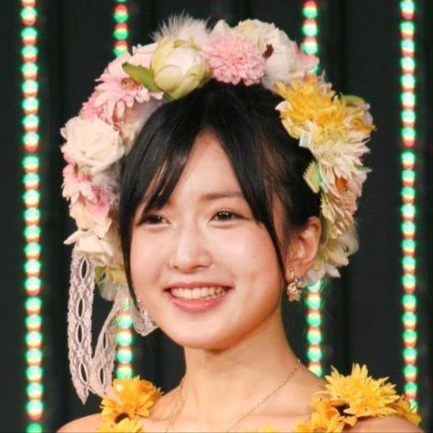 須藤凜々花を体重測定したら「アーーーーーーーッ!!!」と絶叫wwwwwwwwwwwww