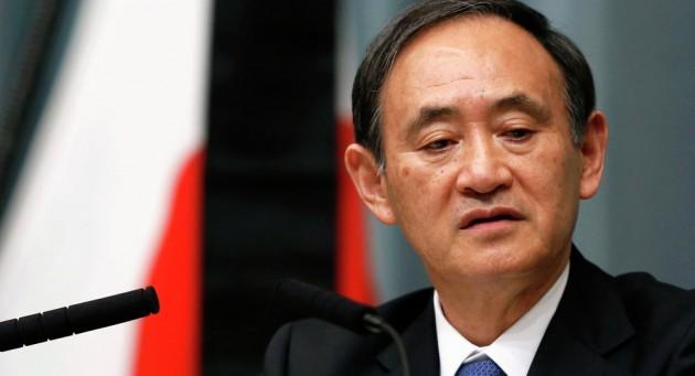 菅官房長官、パチンコ業界の景品交換を全面禁止する意向、場外馬券場も廃止、第三次安倍政権で強行