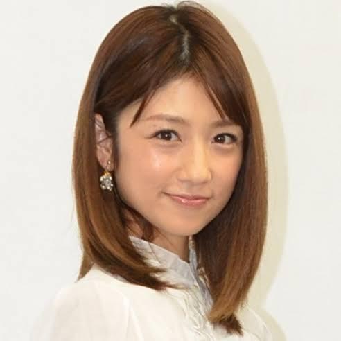 小倉優子(35)が再婚