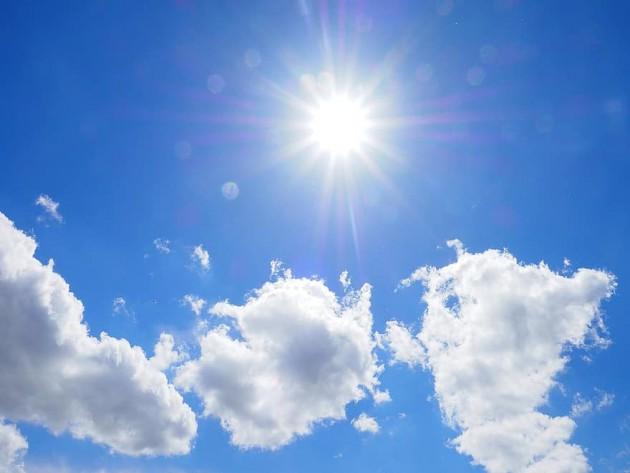 救うのは、太陽だった。太陽光を浴びたコロナウイルス、30秒で99%死滅、広島大学病院の人体実験で判明