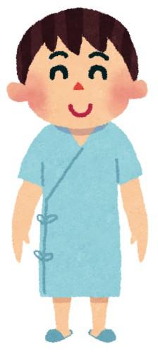 人間ドッグと健康診断って何が違うの?